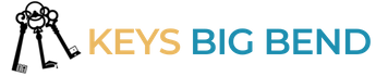 KEYS Big Bend Logo